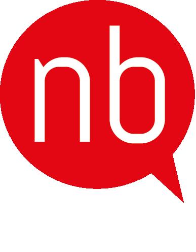 Logopedie Nimphe Boussauw - Zwevezele